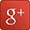 google plus logo 30