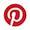 pinterest logo 30